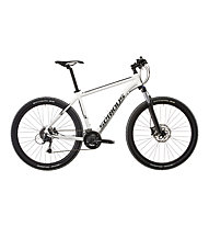 "Serious Shoreline 27,5"" - Mountainbike Hardtail, White"