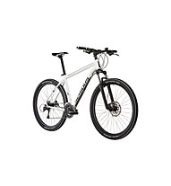 "Serious Shoreline 27,5"" - MTB Hardtail, White"