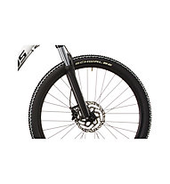"""Serious Shoreline 27,5"""" - Mountainbike Hardtail, White"""