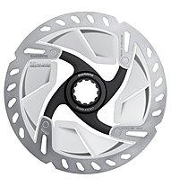 Shimano Center Lock SM-RT800 Ice-Tech Freeza - Bremsscheibe, 140 mm