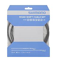 Shimano Schaltzugset Road OT-SP41, Black