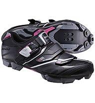 Shimano SH-WM82, Black/Pink