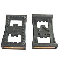Shimano Placchette SM PD 22, Black