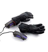 Sidas Drywarmer Pro USB - Schuhtrockner, Black