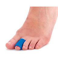 Sidas Gel Toe Wrap - Zehenschutzkappen, Blue