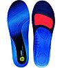 Sidas XC-Nordic 3D - solette, Blue