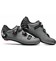 Sidi Ergo 5 Limited Edition 2019 - scarpe bici da corsa Giro d'Italia 2019, Grey