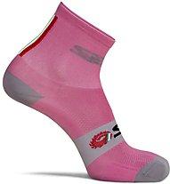 Sidi Ergo 5 matt Limited Edition - Radschuh Giro d'Italia 2019, Grey