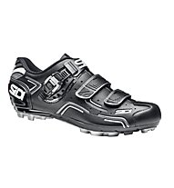 Sidi MTB Buvel, Black