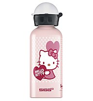 Sigg Hello Kitty, Pink