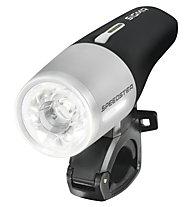 Sigma Speedster, Black/Silver
