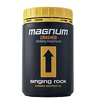 Singing Rock Magnum Dose 100 g - Magnesite, 100 g
