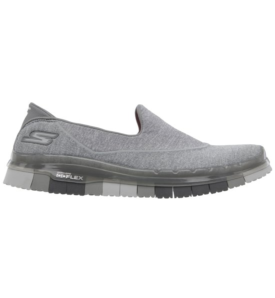 Skechers Go Flex Walk - scarpe fitness - donna