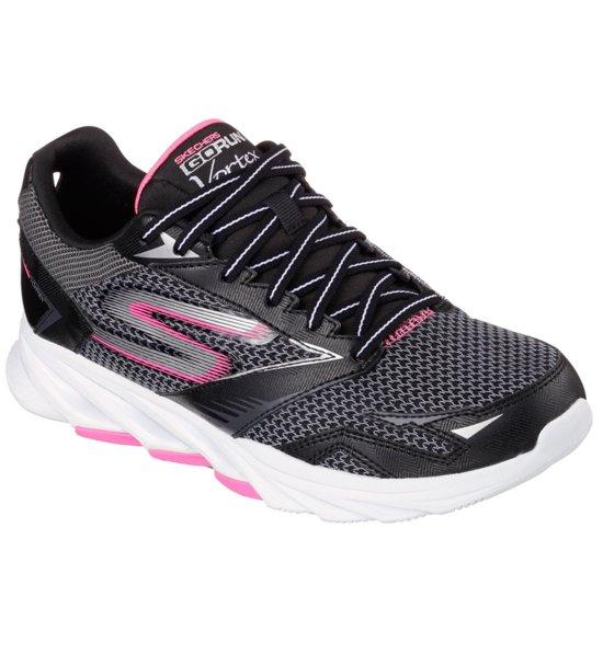 Skechers Go Run Vortex - scarpe da ginnastica fitness - donna | Sportler.com