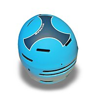 Ski Trab Gara - casco da scialpinismo, Light Blue