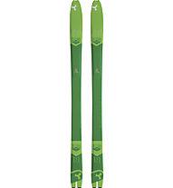 Ski Trab Maximo 70 (2016) - Skitourenski, Green