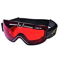 Ski Trab Maximo Brille, Black