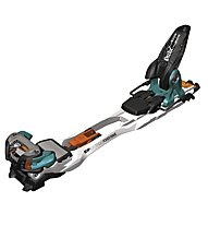 Ski Trab Piuma Evo Volare (2012/13) FR Set: sci+attacco