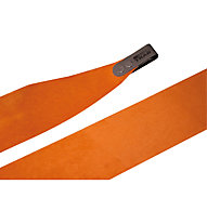 Ski Trab Tessilfoca Sintesi, Dark Orange