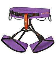 Skylotec Pure Woman, Purple