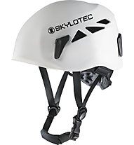Skylotec Skybo - casco arrampicata, White