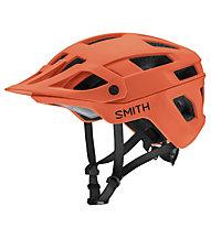 Smith Engage MIPS - Radhelm MTB, Orange