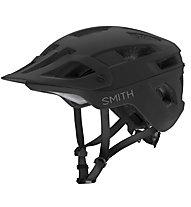 Smith Engage MIPS - Radhelm MTB, Black