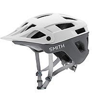 Smith Engage MIPS - Radhelm MTB, White