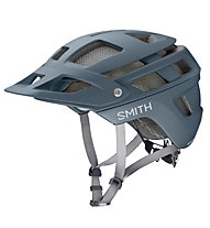 Smith Forefront 2 MIPS - casco bici mtb, Grey