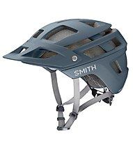 Smith Forefront 2 MIPS - Radhelm MTB, Grey