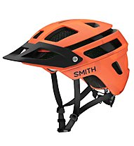 Smith Forefront 2 MIPS - Radhelm MTB, Orange