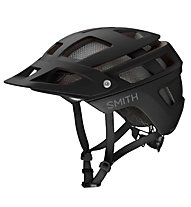 Smith Forefront 2 MIPS - casco bici mtb, Black
