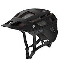 Smith Forefront 2 MIPS - Radhelm MTB, Black