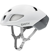 Smith Ignite MIPS EU - Radhelm, White