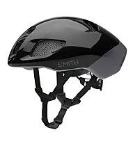 Smith Ignite MIPS EU - casco bici, Black