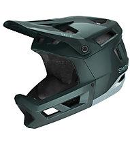 Smith Mainline MIPS - casco enduro/downhill, Green