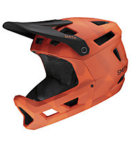 Smith Mainline MIPS - Radhelm MTB, Orange