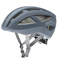 Smith Network MIPS - Radhelm, Grey