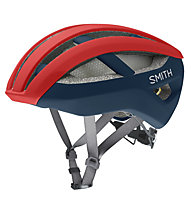 Smith Network MIPS - Radhelm, Blue/Red