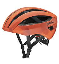 Smith Network MIPS - Radhelm, Orange