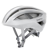 Smith Network MIPS - Radhelm, White