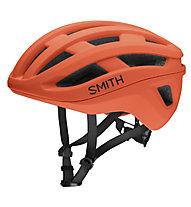 Smith Persist MIPS - Radhelm, Orange