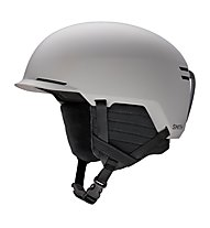 Smith Scout JR - casco sci/bike - bambino, Grey