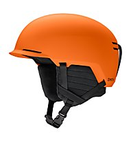 Smith Scout JR - casco sci/bike - bambino, Orange