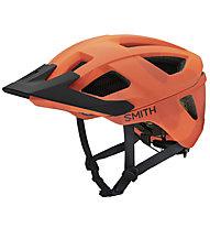 Smith Session MIPS - Radhelm MTB, Orange