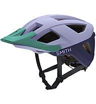 Smith Session MIPS - Radhelm MTB, Purple/Green