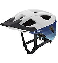 Smith Session MIPS - Radhelm MTB, Blue/White