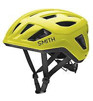 Smith Signal MIPS - casco bici, Yellow