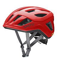 Smith Signal MIPS - casco bici, Red