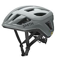 Smith Signal MIPS - casco bici, Grey